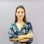 Адриана Агарунова