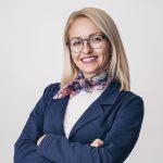 Мирела Матеева