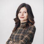 Вайде Стефанова