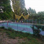 Снимка 4