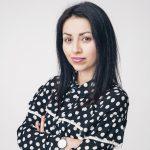 Елица Анчева