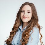 Кристияна Чифликчиева