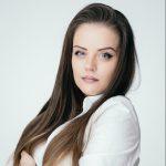 Яница Петличкова
