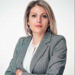 Диана Петерсен