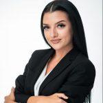 Василена Василева