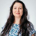 Кристина Ганева